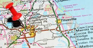 miami airport terminal map thrifty car rental miami international airport florida usa