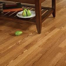 laminate flooring in herndon va