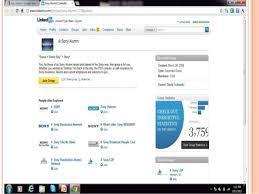 alumni network software alumni portal