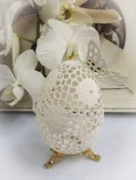 decorative eggs for sale сarved eggs goose egg shell unique gifts decorative eggs