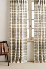 Natural Linen Curtain Fabric Curtains Linen Curtains White Linen Curtains Target Natural