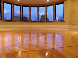 tips parkay floor floor and decor locations floor and decor