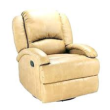 Recliner Chair Small Small Swivel Recliners Wolflab Co