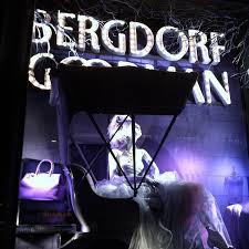 bergdorf goodman home decor dec a porter imagination home 111 years bergdorf goodman
