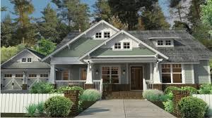 bungalow home beautiful bungalow design hwbdo76922 bungalow from