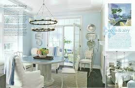 country living 500 kitchen ideas country living magazine features new england classic american