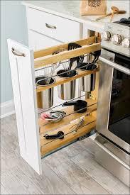 Narrow Kitchen Pantry Cabinet Kitchen Kitchen Display Cabinet Narrow Kitchen Shelves Kitchen