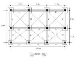 Architectural Building Plans Best 25 Commercial Building Plans Ideas On Pinterest Investment