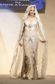 wedding dress subtitle indonesia 106 best indonesie images on batik dress batik