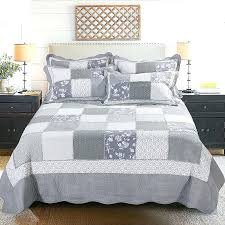 King Size Quilt Coverlet Quilts Coverlets Bedspreads U2013 Co Nnect Me