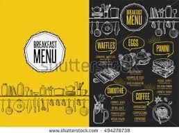 menu card stock images royalty free images u0026 vectors shutterstock