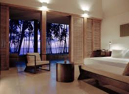 sri lanka u0027s superb seaside stays condé nast traveller india