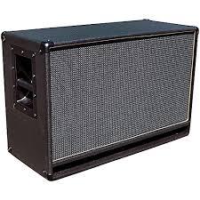 Soldano 2x12 Cabinet 2x12 Guitar Cabinet Laney Cubcab 2x12 Guitar Speaker Cabinet 1