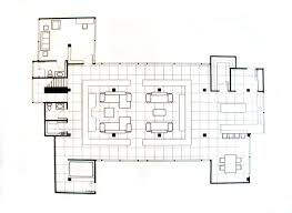 interior design best interior design jobs milwaukee home design