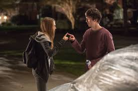 how to write movies in a paper paper towns 2015 rotten tomatoes