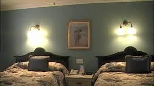 key west 2 bedroom suites bedroom simple key west 2 bedroom suites artistic color decor