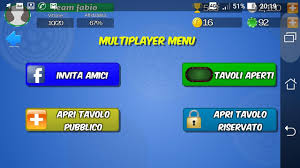 briscola pazza online 1 0 5 1 apk download android card games