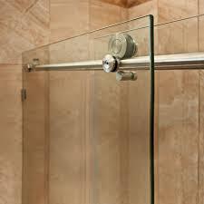 Shower Tub Door by 60 Sliding Glass Patio Door Btca Info Examples Doors Designs