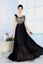 gown designs evening gown designs black 2018 topclotheshop