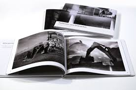 found photography archive my photo books available