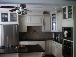 Calgary Kitchen Cabinets by Refacing Kitchen Cabinets Calgary U2014 Flapjack Design Diy Refaced