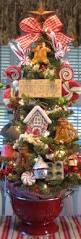 tabletop live christmas tree christmas lights decoration