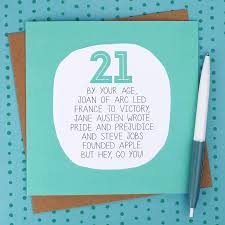 barney birthday cards sample hr executive resume example of a 5