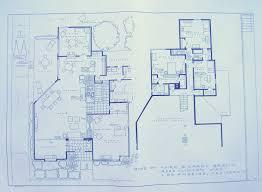 floor plan gallery edward p basketball court diagram fire