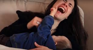Stop Comfort Nursing Weaning Toddler 5 Easy U0026 Natural Tips