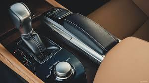 lexus xe hoi lexus gs350 u2013 giá xe u2013 otovietnam