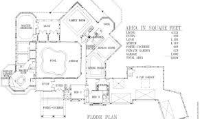 custom house plans images wik iq
