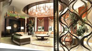 home interior design companies in dubai guidelines to launch interior let s read about villa interior