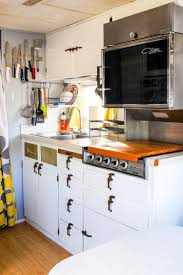 making the most of a small kitchen the pioneer woman