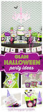 188 best easy family halloween ideas images on pinterest happy
