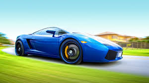 sports cars wallpapers cool blue sports cars at collection e1q with blue sports cars free
