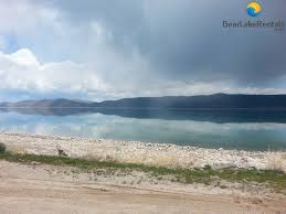 Bear Lake Utah Map by Pictures Of Bear Lake Bear Lake Rentals Offers The Best Boat
