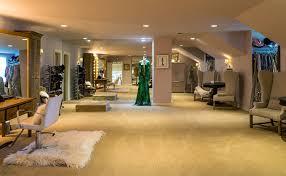 take a peek inside j lo u0027s mansion u2026 yours for just 9million u2013 the sun