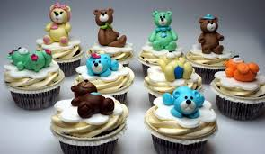 amazing birthday cupcakes for kids u2014 wow pictures