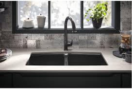 kohler sensate kitchen faucet m4y us