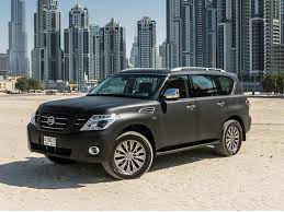 nissan patrol 2016 black 2014 nissan patrol vvip on sale in the uae u0026 gcc drive arabia