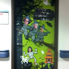 decorating ideas for office space halloween decorating ideas for