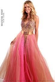 sherri hill 21103 dress 798 00 macktak pink pinterest