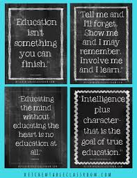 learning quotes by aristotle education quotes free printables to inspire a love of learning