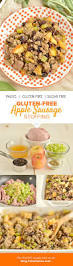 gluten free stuffing recipe for thanksgiving best 25 apple sausage stuffing ideas on pinterest thanksgiving