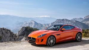 orange cars 2017 desktop best hd orange jaguar ftype new car with sports wallpaper