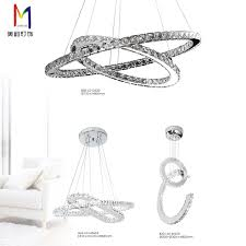 Asfour Crystal Chandelier Prices Price Of 2017 Asfour Crystal Chandelier Top Crystal Led Crystal