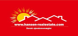 Immobilien Net Immobilien Zum Verkauf In Vélez Málaga Spainhouses Net
