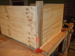 building kitchen base cabinets building kitchen cabinets from scratch how to build build kitchen