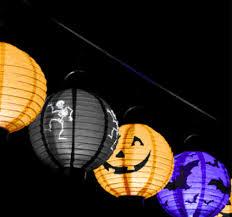 lot halloween bats u2013 halloween wizard