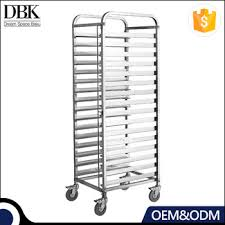 Stainless Steel Buffet Trays by Kitchen Appliance Full Stainless Steel Buffet Tray Rack Baking
